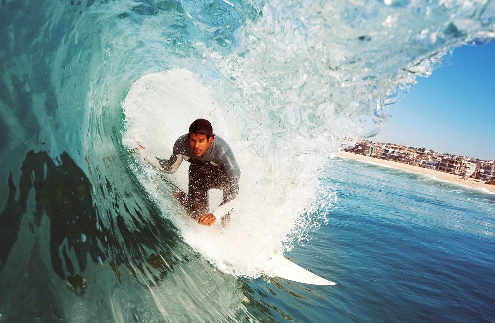 slide-surf